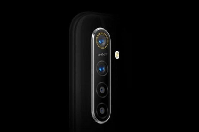 [Mobiel] 三星 6400 萬畫素感光元件 ISOCELL Bright GW1 實拍照曝光! 首個採用的手機品牌將會是 Realme ?