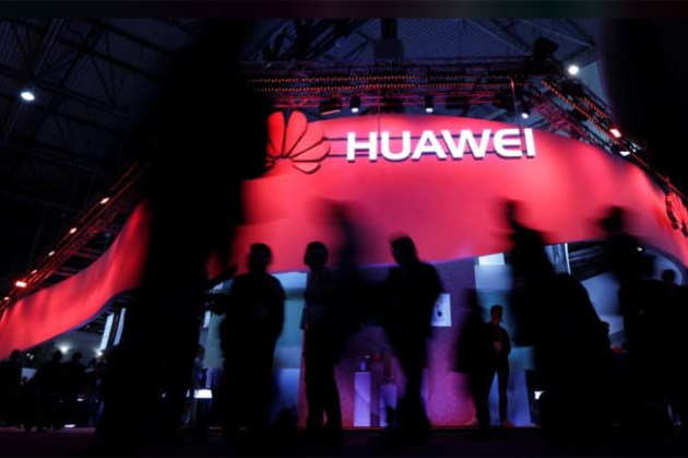 [Mobile] 驚傳 Google 暫停與華為部份業務合作,對於你和台灣會有哪些影響?
