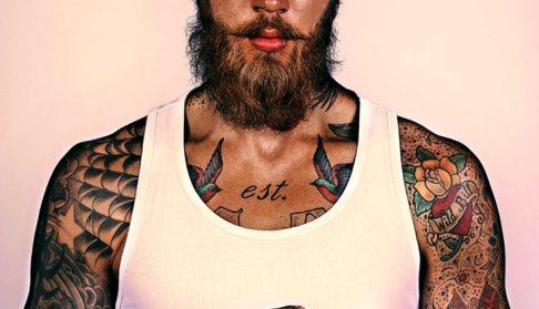 ex-l-beard-1