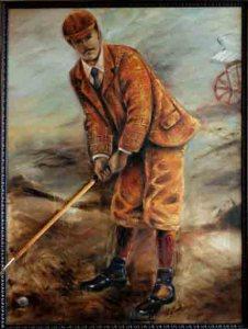 golf-painting-k