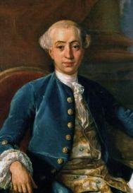 Casanov