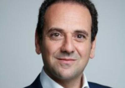 Didier Lerer Joins Axilion as Managing Director EMEA, Sales and Partnerships
