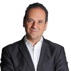 Didier Lerer