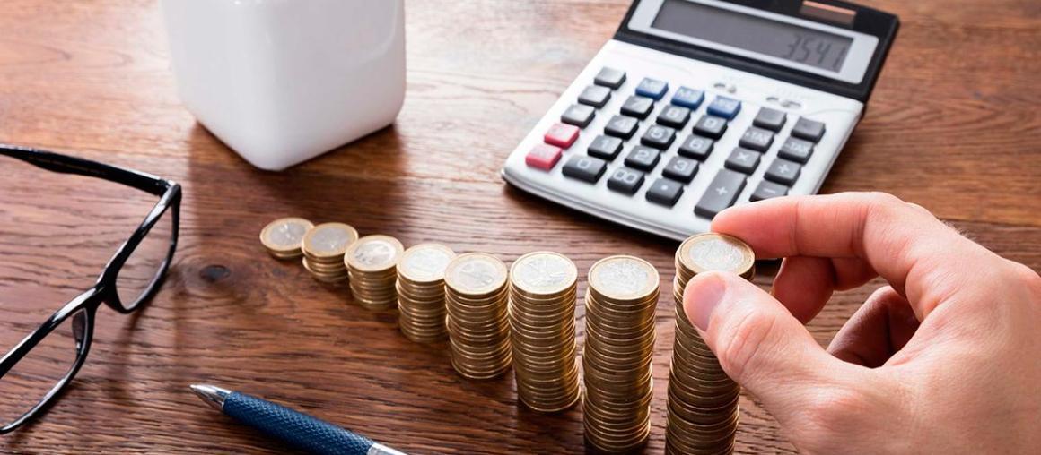 Оспаривание кадастровой стоимости