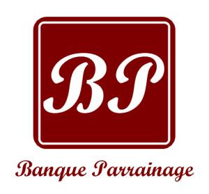 banque-parrainage-logo