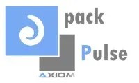 site-internet-pack-pulse