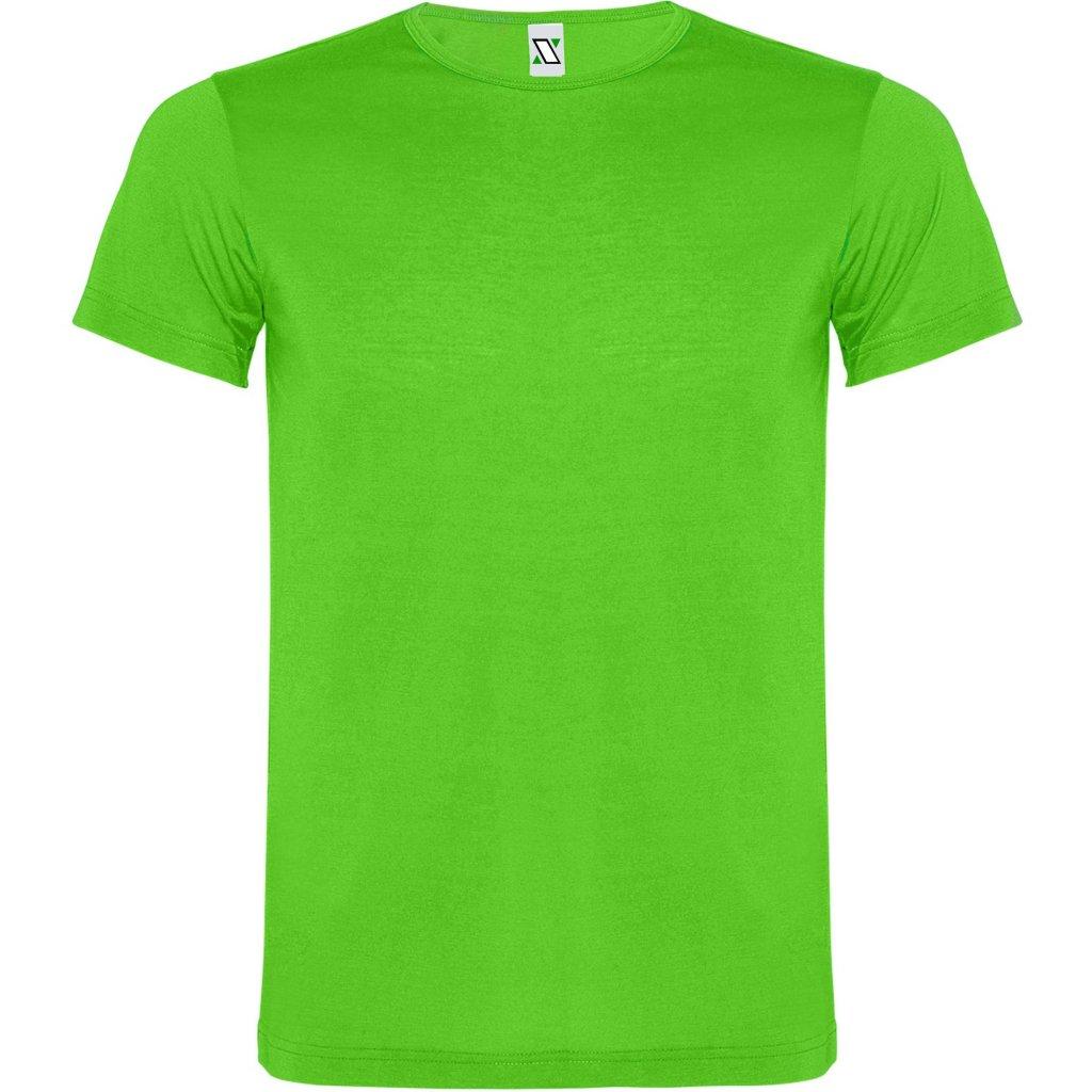 Verde Fluor
