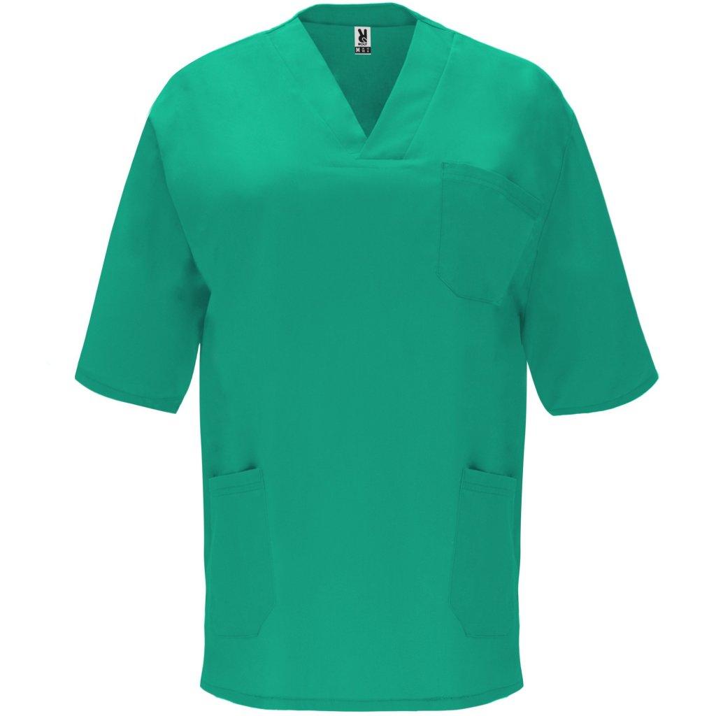 Verde Lab