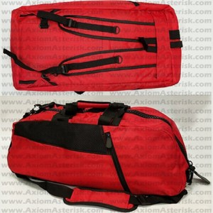 Gym/Sports Bag [3 IN 1 ]
