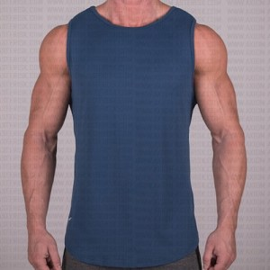 Muscle TANK TOP