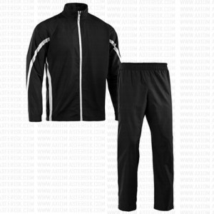 TRACK SUITS[MALE]