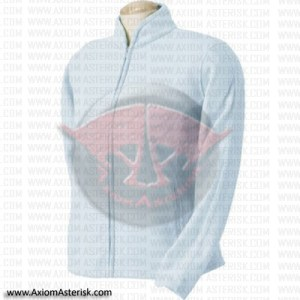 SWEAT SHIRTS [FEMALE]