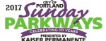 Parkways logo