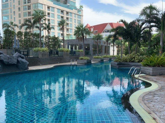 13-condo-for-sale-and-rent-in-Pattaya-403599