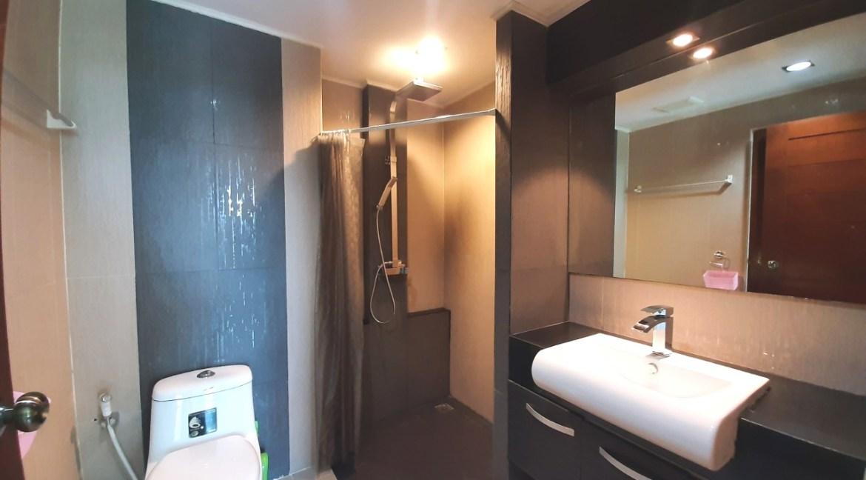 hyde park 2 room 211_๒๑๐๘๐๙_1