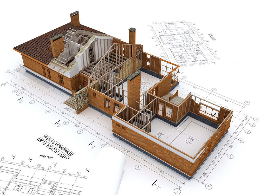 Image result for Architectural Design Istock