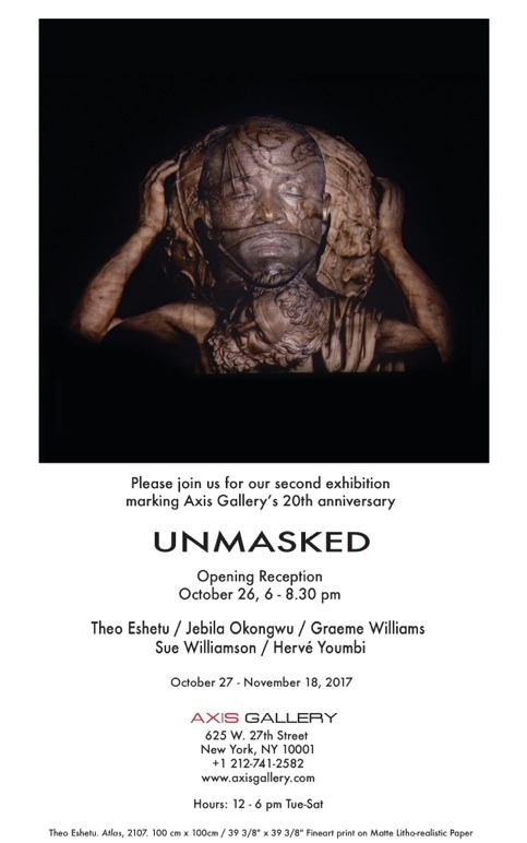 unmasked-flyer