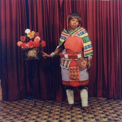 zulu bobson exh_cropped