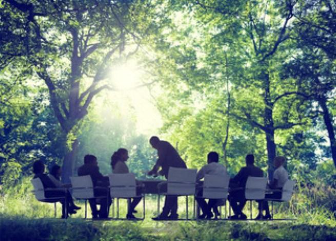 vergadering in bos.jpeg
