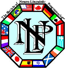 Talentrijk leiderschap logo The society of NLP 2