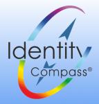 Talentrijk leiderschap met Identity Compass