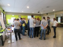 Teamopoly Belbin karakter rollen talentrijke teams talentrijk leiderschap