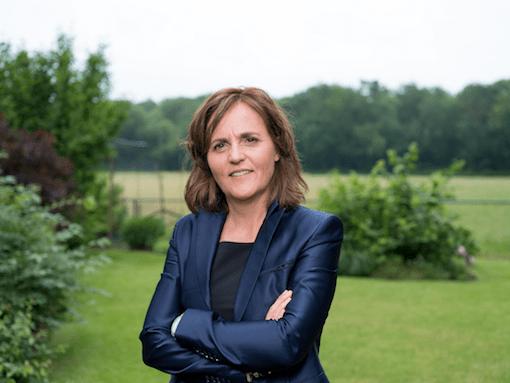 Marijn Dane Axis Consultancy NLP training coach