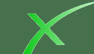 Axis Brand Mark