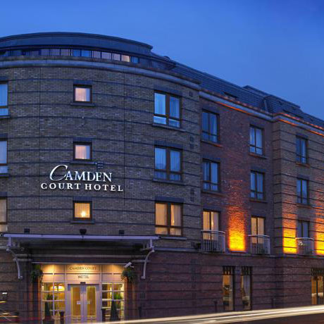 camden-court-hotel-exterior