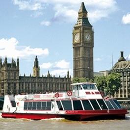 city-cruise-2