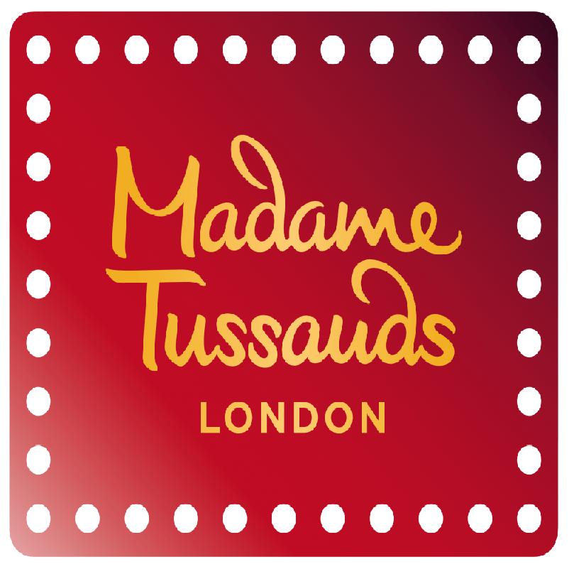 Madame_Tussauds_London