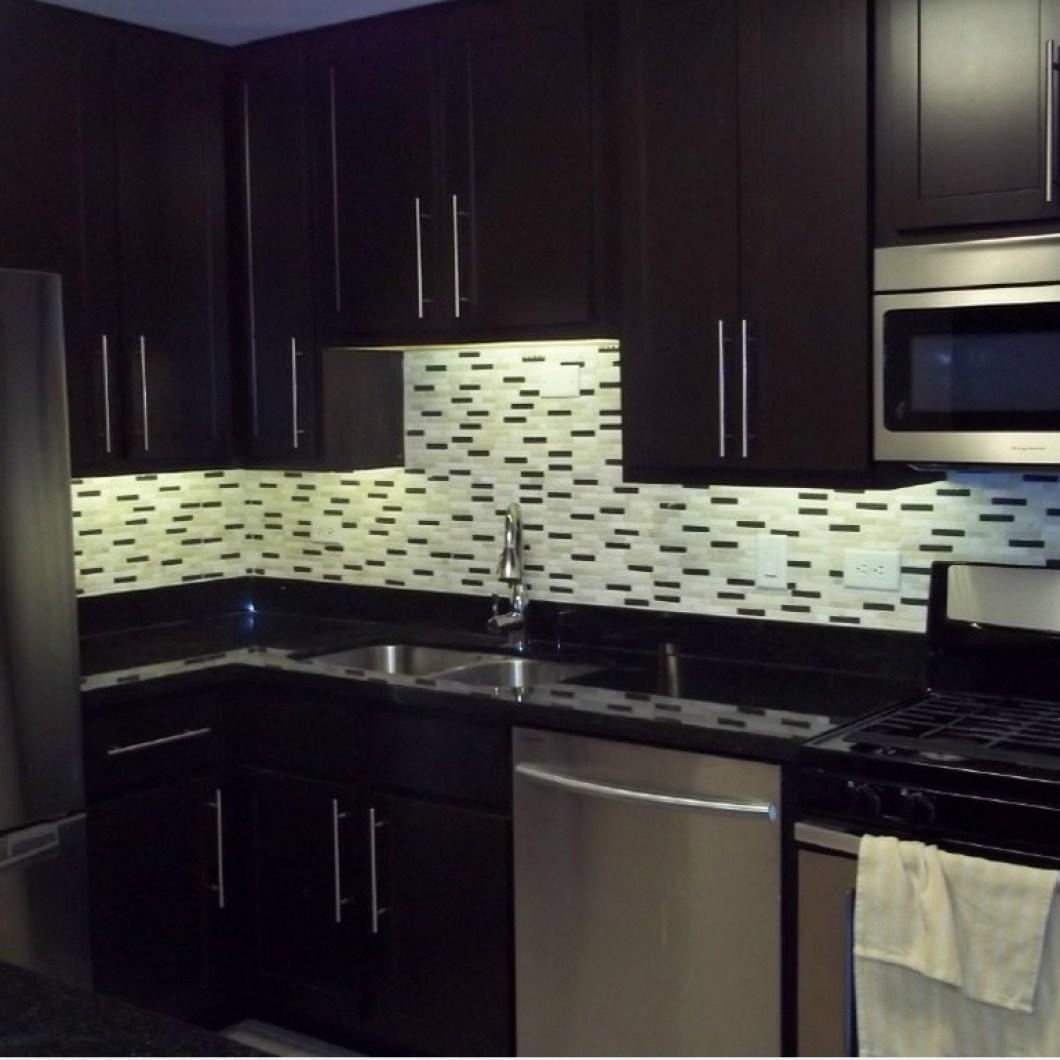 kitchen & bathroom remodeling showroom: racine, milwaukee, caledonia