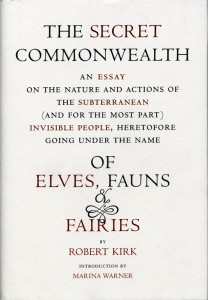 The-Secret-Commonwealth-of-Elves-Fauns-Fairies-by-Robert-Kirk-NY-Edition-1-208x300