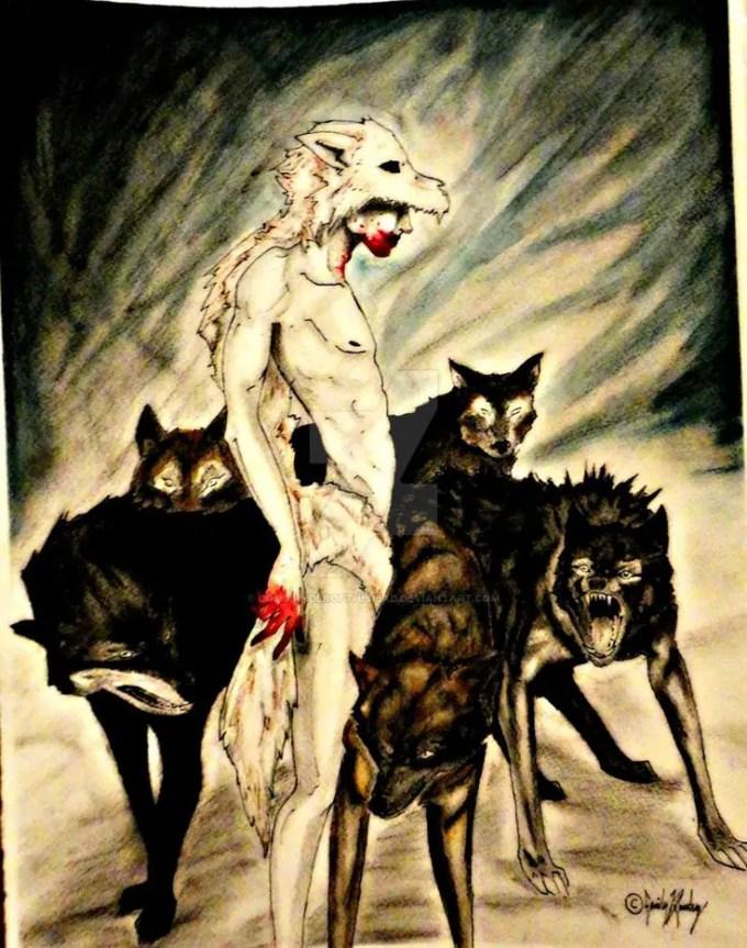 43937cd0c5c03dd9d5920636f7c1095a--horror-art-gothic-horror.jpg