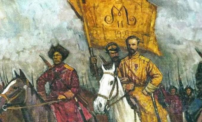 dmitri-shmarin-baron-ungern-for-faith-tsar-and-motherlandjpg-e1424183730488