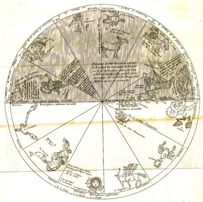 planisfero dupuis (1)