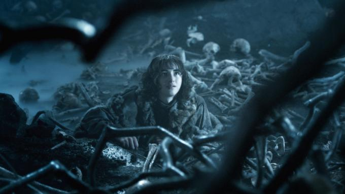 Bran-Stark-meets-the-Three-Eyed-Raven