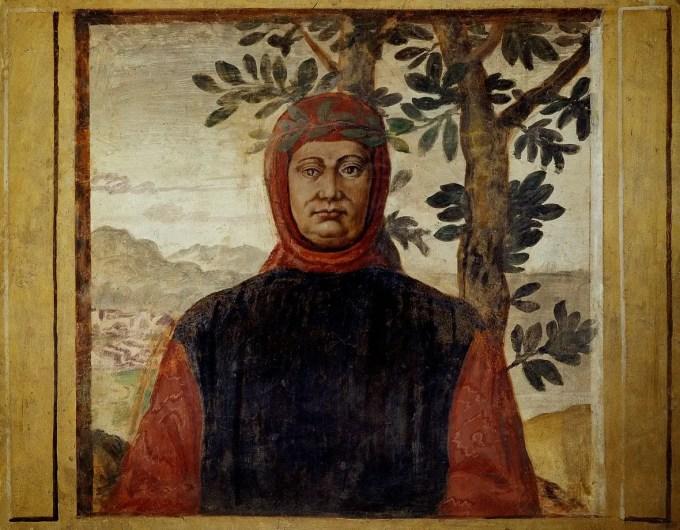 Petrarca ritratto_m.jpg