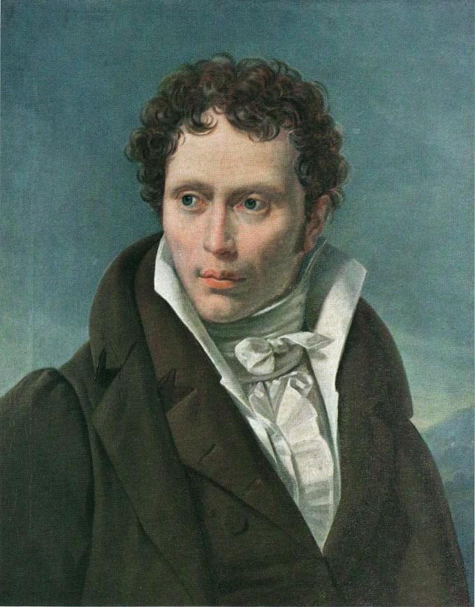 1200px-Arthur_Schopenhauer_Portrait_by_Ludwig_Sigismund_Ruhl_1815.jpeg