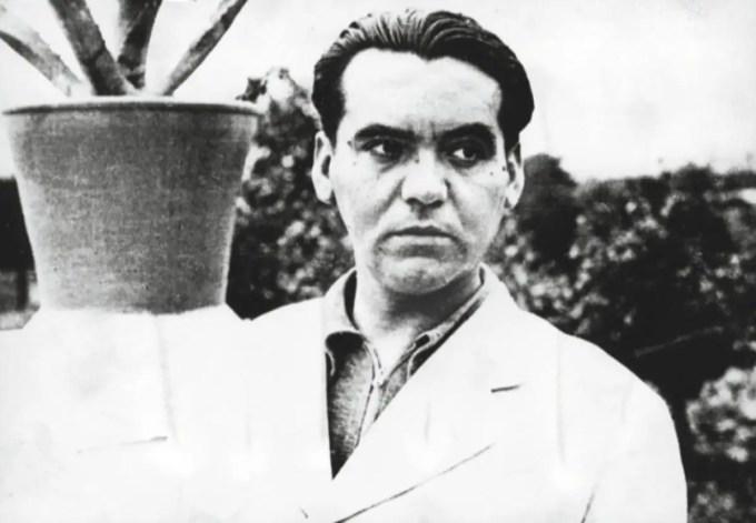 Federico-Garcia-Lorca