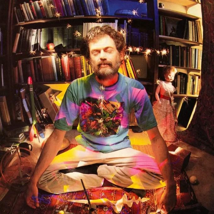 Terence-McKenna-meditation-DMT
