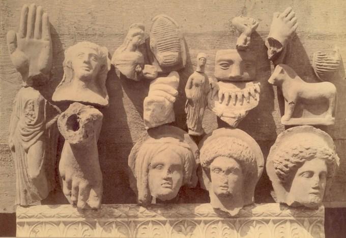 anatomical-etc-votive-offerings-ii.jpg