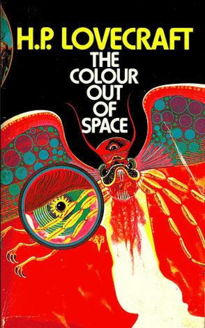 colouroutofspace