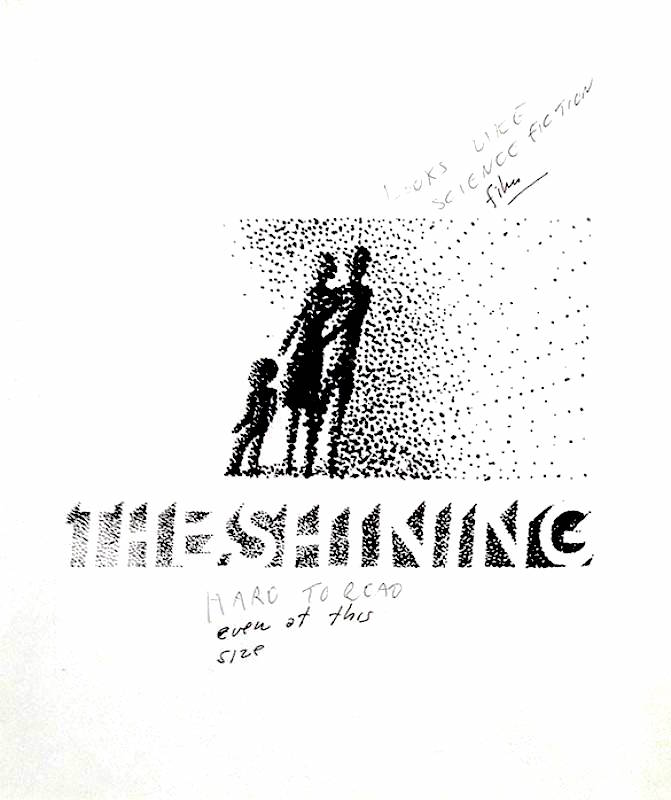 saul-bass-e-il-poster-concept-di-the-shining-kubrick-577363
