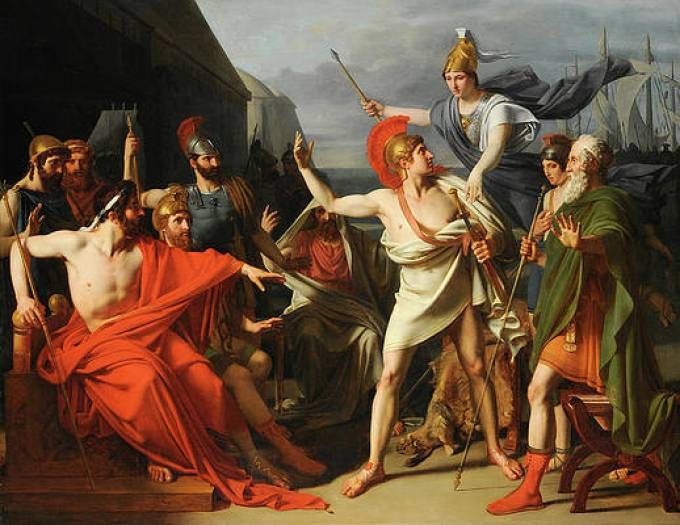 the-anger-of-achilles-michel-martin-drolling