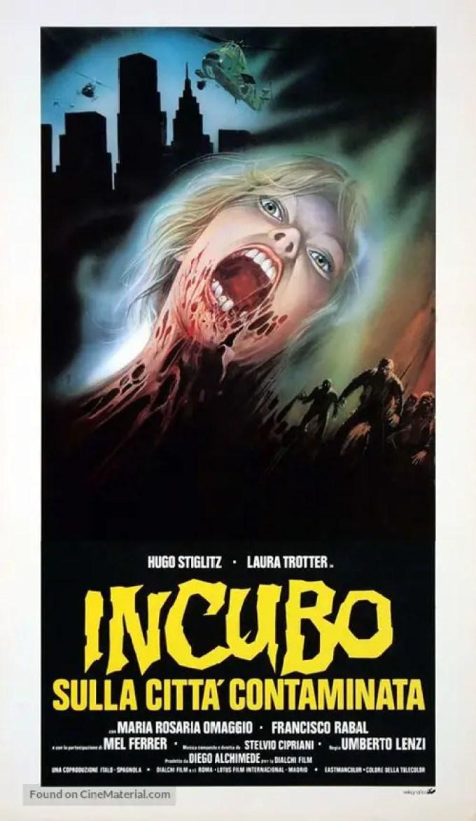 incubo-sulla-citta-contaminata-italian-movie-poster