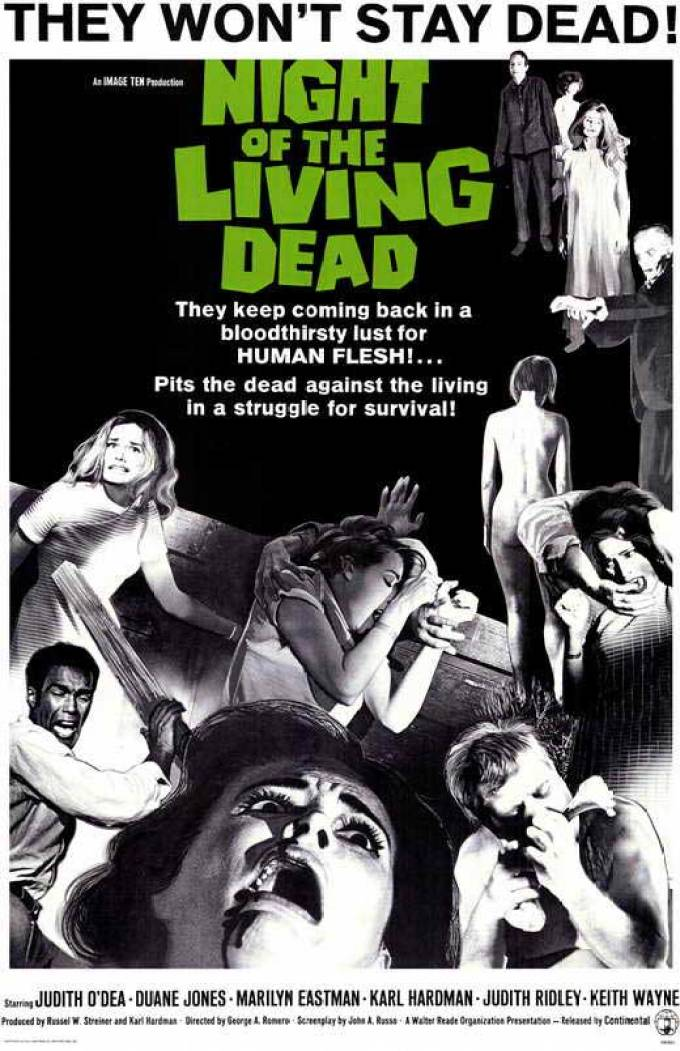 night-of-the-living-dead-movie-poster-1968-1020142678
