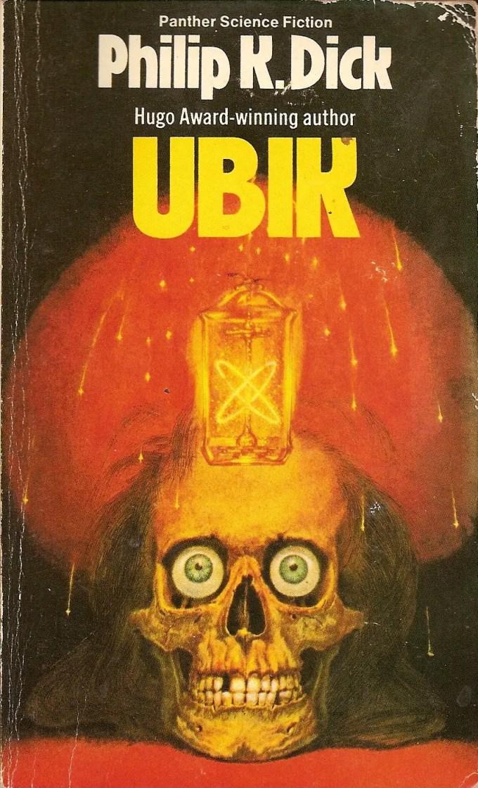 Dick-1966-03-Ubik