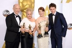 Winners-Vogue-23Feb15-PA_b_1440x960