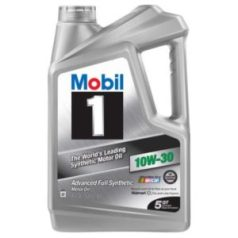 mobil-1-10w30-synthetic-oil
